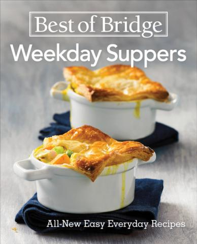 Best_of_Bridge_Weekday_Suppers_Cover.jpg